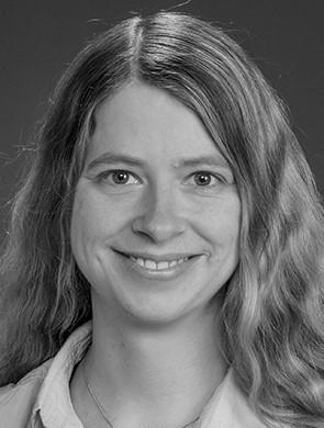 Dr. phil. Melanie Boltzmann