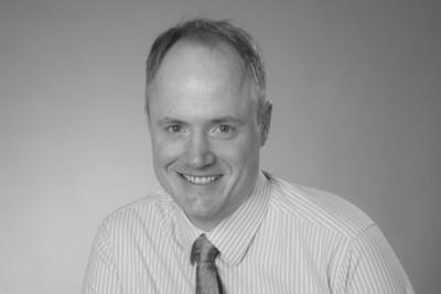 Dr. med. Jan Gödeke