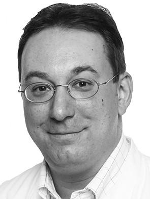 Dr. med. Thomas Blankenstein
