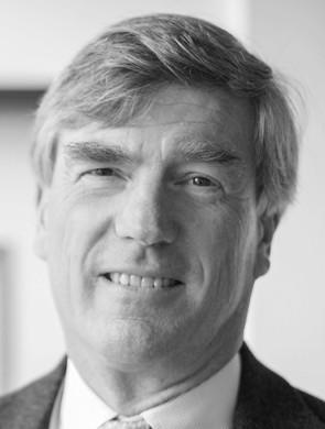 Prof. Dr. Clemens von Schacky