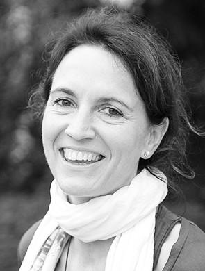 Prof. Dr. med. Christine Graf