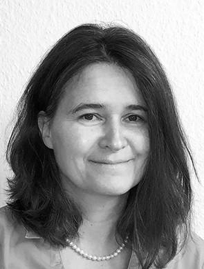 Dr. med. Stefanie Hecker-Nolting