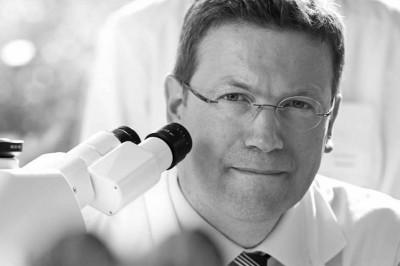 Prof. Dr. med. Martin Bommer