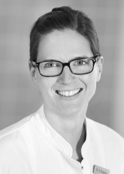 Dr. med. Dorit Schöller