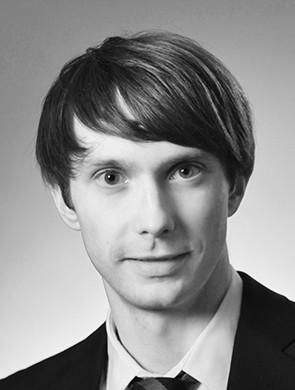 Dr. med. Maximilian A. Röhnert