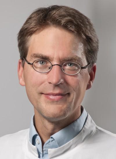 Univ.-Prof.Dr.med.Oliver J.Müller
