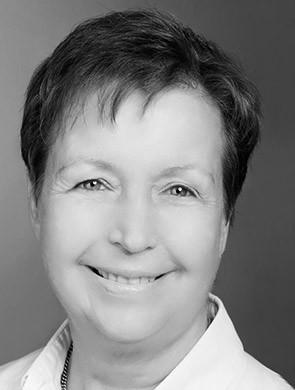 Dr. Birgit Delisle