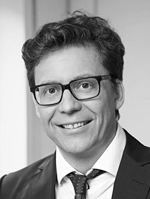 Prof. Dr. med. Christian Schumann