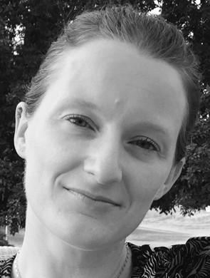 PD Dr. med. Cornelia Liedtke
