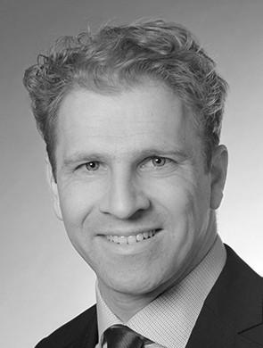PD Dr.med. Jan Liman