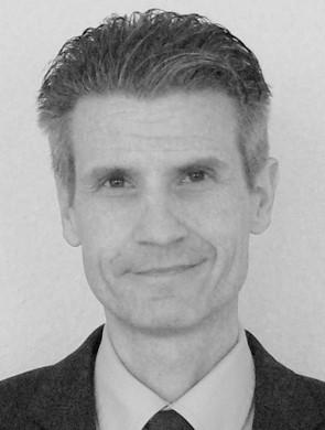 Dr. Matthias David