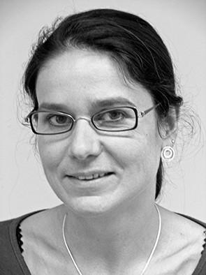Prof.Dr. biol. hum.Dipl.-Psych. Petra Retz- Junginger