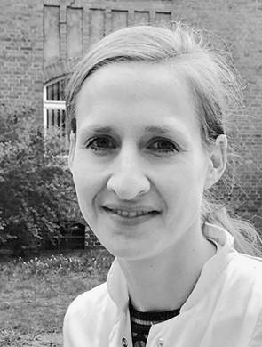 Dr. med. Julia Onken