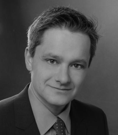 Dr. med. Daniel Räpple