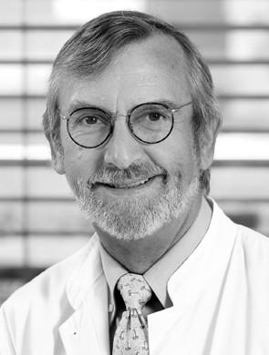 Prof. Dr. Herbert Koop