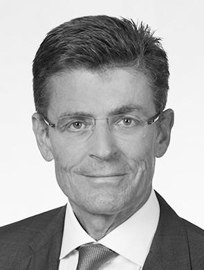 Primar Univ.-Doz. Dr. Franz X. Roithinger