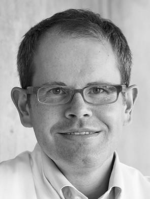 Prof. Dr. med. Stefan Knop