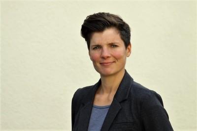 PD Dr. phil. med. habil. Jenny Rosendahl