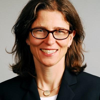 Prof. Dr. med. Dipl.-Theol. Christine M. Freitag