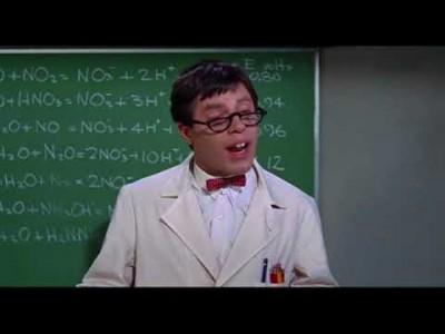 Prof. Dr. Dr. Schulmedizin