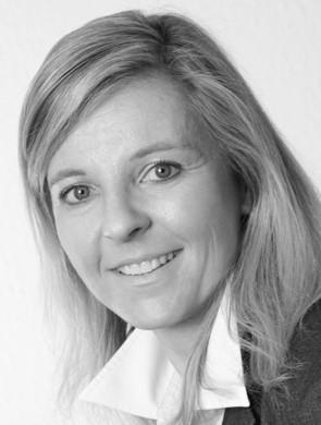 Dr. Stephanie Baas