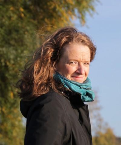 Dr. Christine Schmidt