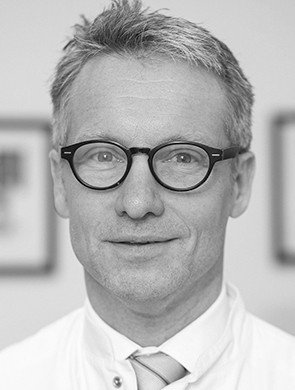 Dr. med. Stefan Machtens