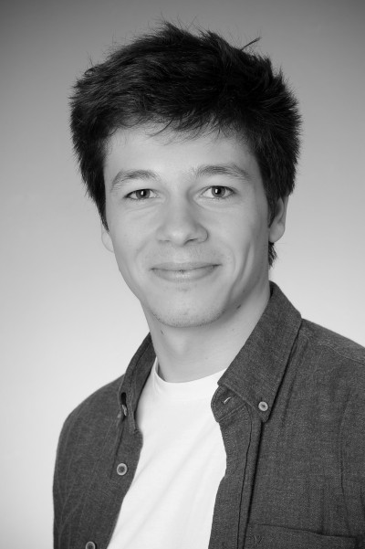 Timo Niels, M.A.
