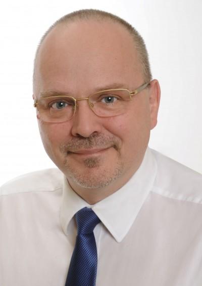 Prof. Dr.med. Dr. phil. Dr. h.c.mult. Andreas D. Ebert