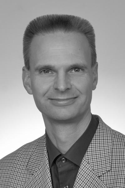 Priv.-Doz. Dr. Sebastian Schulz-Stübner