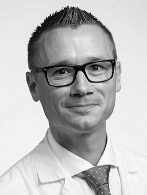 Dr. med. Dominik Abt