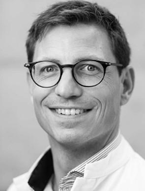 Dr. med. Jérôme Mathis