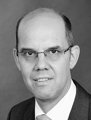 Prof. Dr. med. Steffen Koschmieder