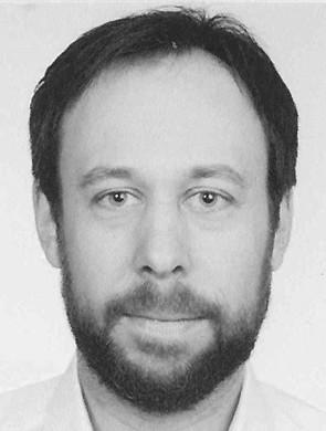 PD Dr. med. Tibor Kempf