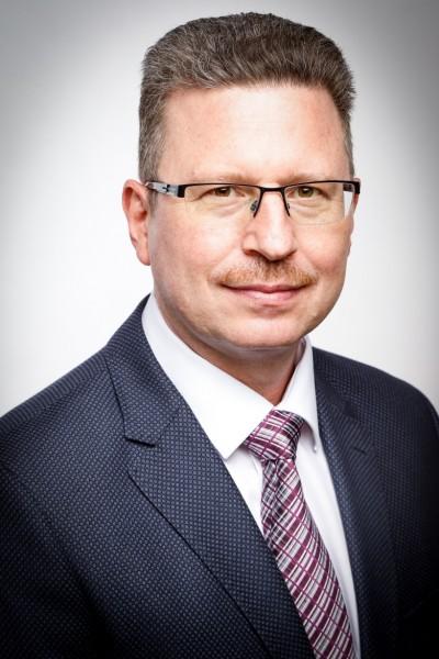 Dr. med. Rudi Abdunnur