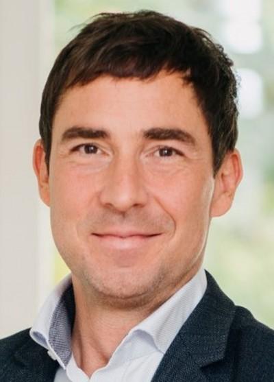 Prof. Dr. med. Daniel Kook