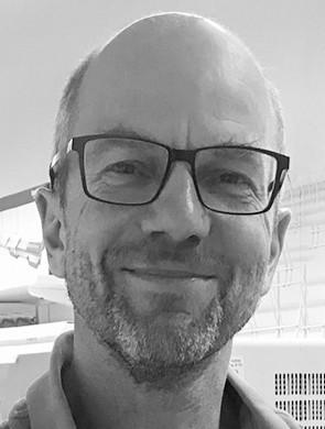 Prof. Dr. med. Bernd Hoppe