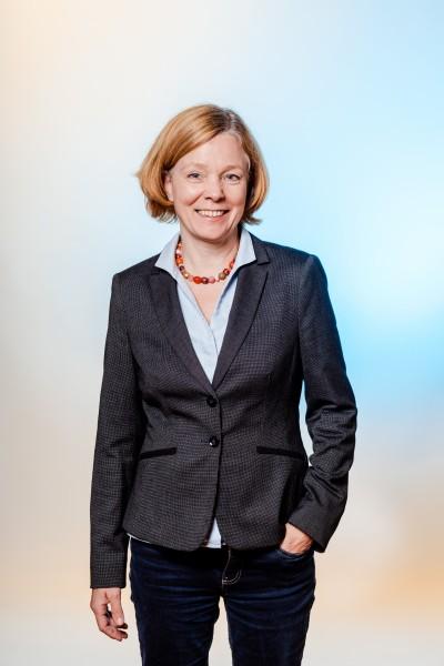 Prof. Susanne Krauss-Etschmann