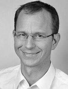 Prof. Dr. med. Walter Maetzler