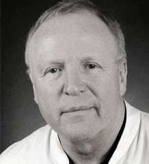 Prof. Dr. Dr. Joachim Nadstawek