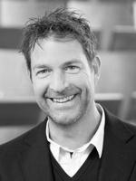 Prof. Prof. h.c. Dr. med. Heinz Wiendl