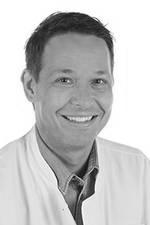 Prof. Dr. med. Tobias Warnecke