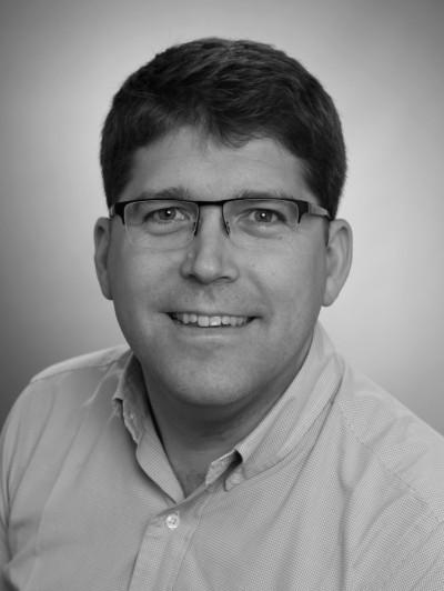 Dr. med. Fabian Schnitzler