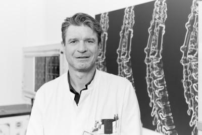 Prof. Dr. Stefan Zausinger