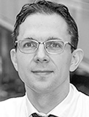 Prof. Dr. med. Jonas Busch