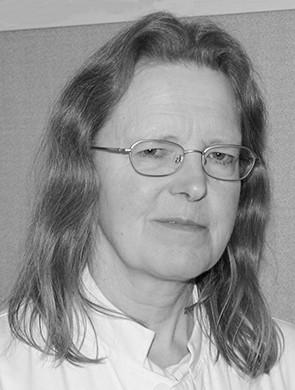 Dr. med. Susanne Koeppen