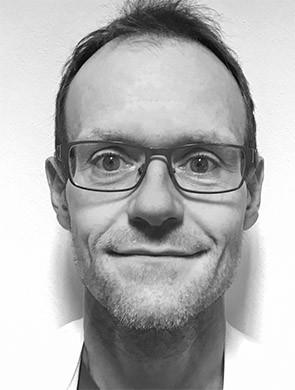 Dr. med. Volker Sepeur