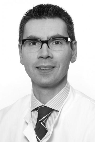 Dr. Eugen Ruckhäberle