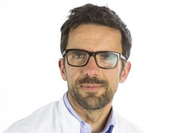 Prof. Dr. Thomas Klopstock