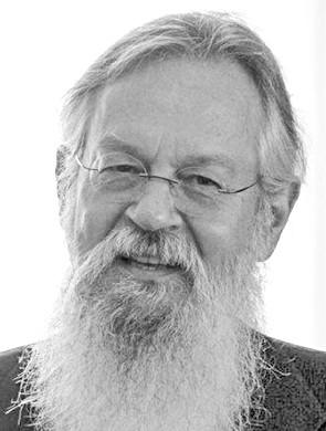 Prof. Dr. med. Hans-Michael Steffen